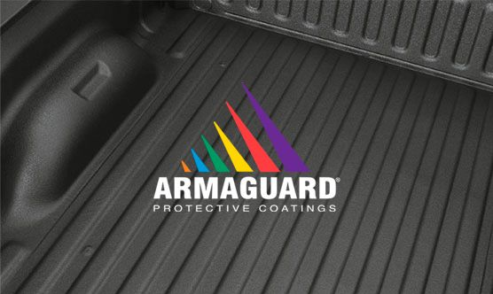Armaguard Protective Coatings